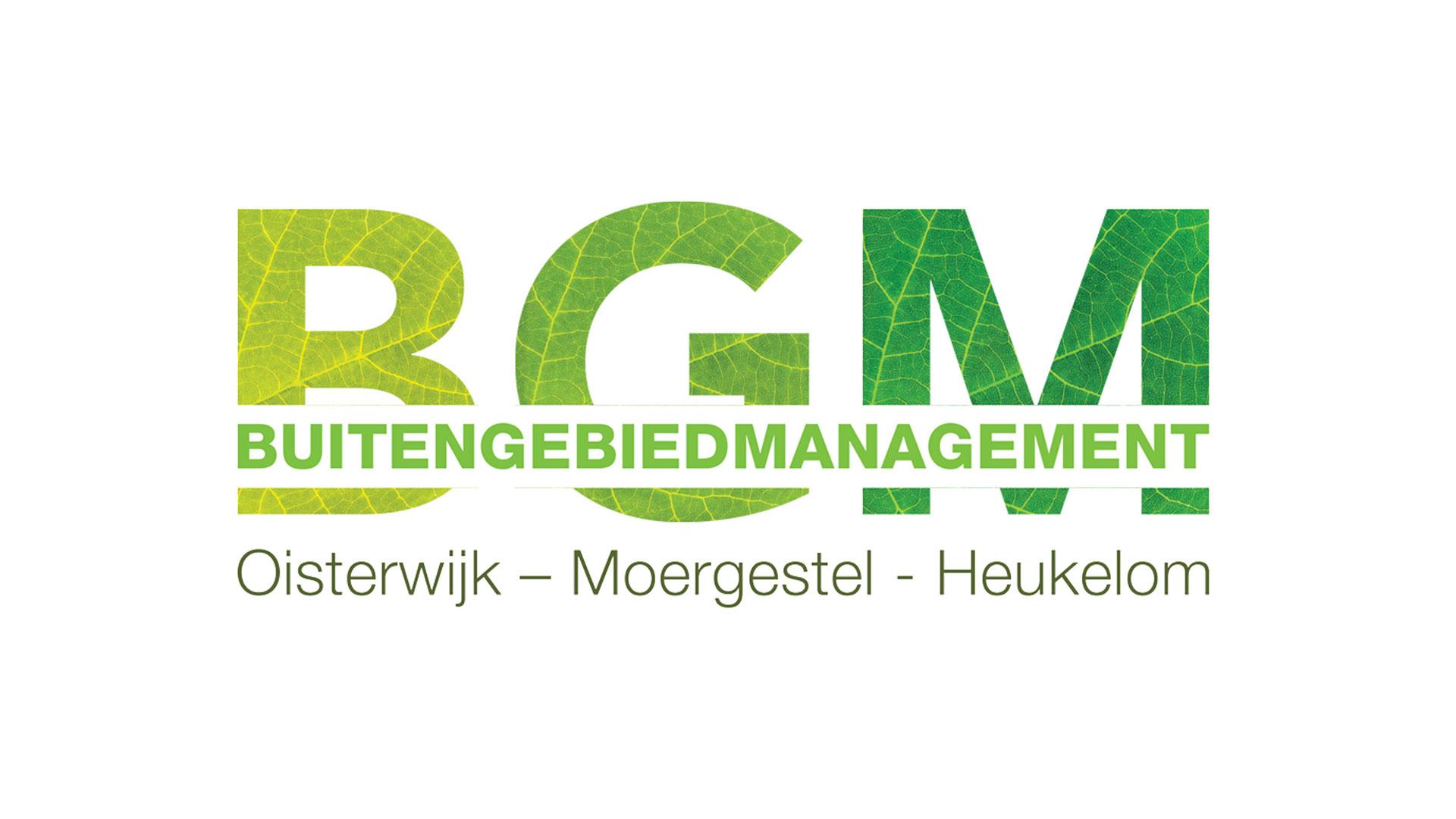 Buitengebied Management Oisterwijk Moergestel Heukelom