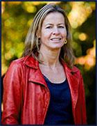 Advies Vrijetijdssector Ellen van Iersel