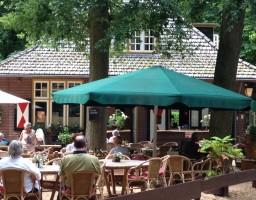 Haalbaarheidsonderzoek Buitengebiedmanagement Oisterwijk