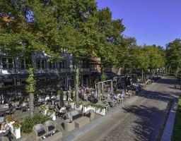 Beleidsmedewerker Economie, Toerisme en Recreatie Oisterwijk