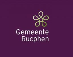 Beleidsmedewerker Toerism en Recreatie Rucphen