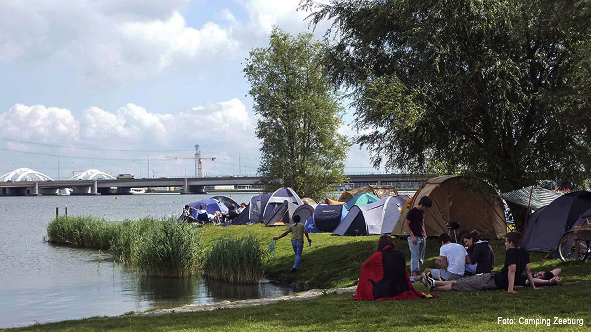 Citycamps
