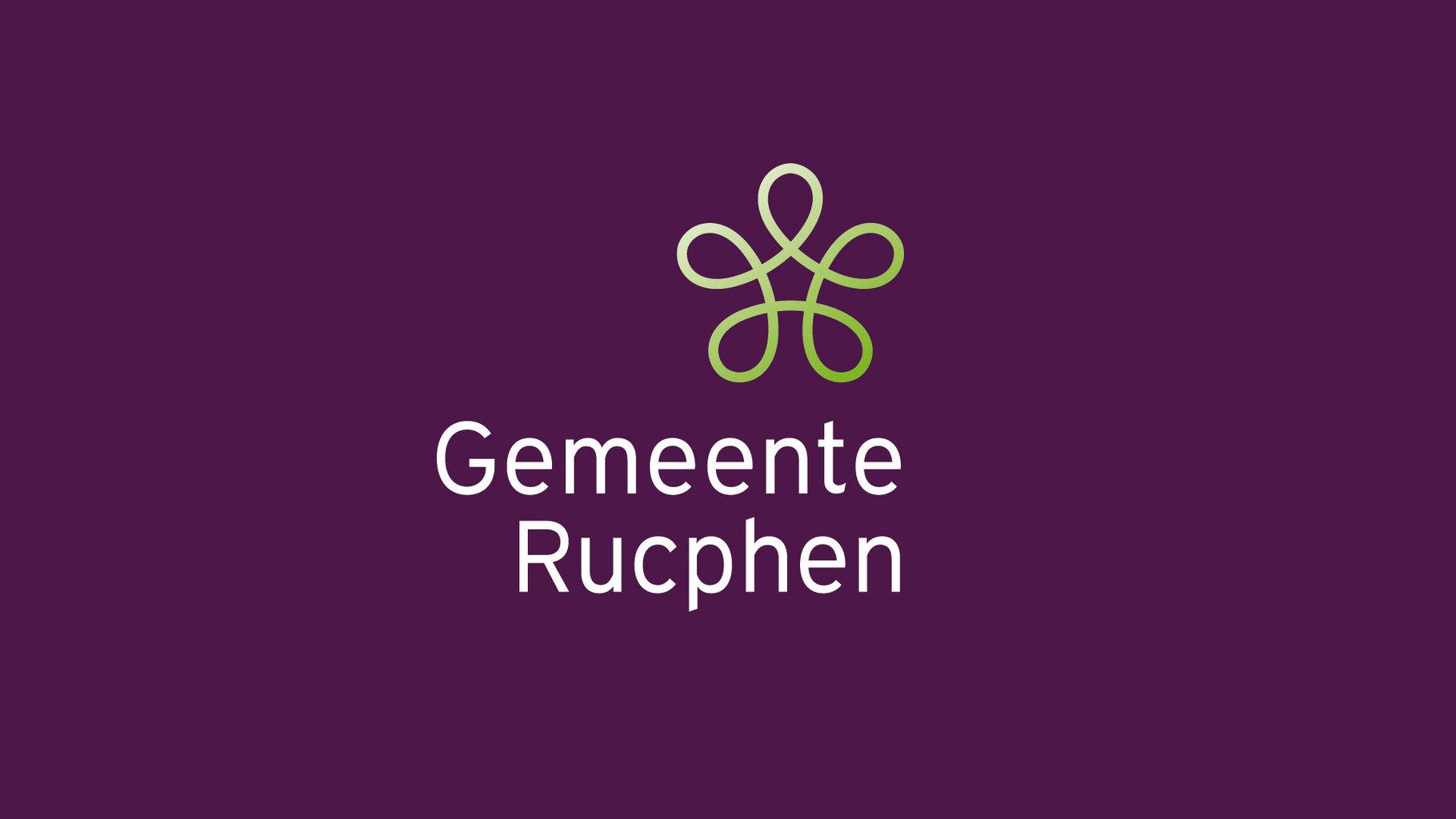 Interim Beleidsmedewerker Gemeente Rucphen