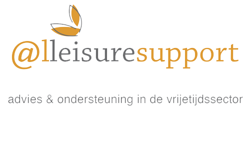 @Lleisure Support